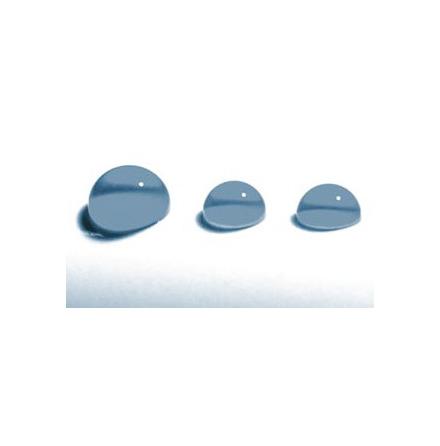 ProShield® - Nano Coating Behandling.